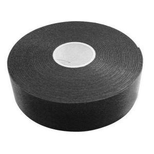 Double Sided Tape - 25mm x 5m