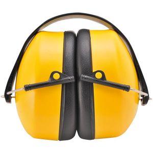 Super Ear Defenders - Yellow