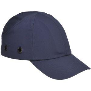 Bump Cap - Navy