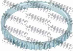 ABS Reluctor Ring FEBEST RABS-V70