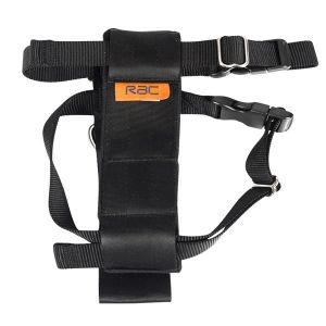 Dog Safety Harness - Small