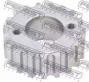 Crankshaft Gear FEBEST RNES-001