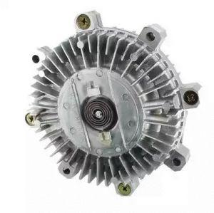 Radiator Fan Clutch NPS S154I00