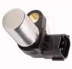 Crankshaft Position Sensor NPS S578U00