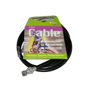 Cycle Front Brake Cable