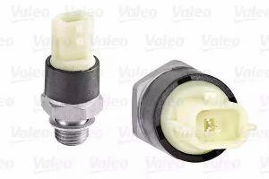 Oil Pressure Sensor /Switch VALEO 255103