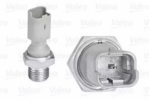 Oil Pressure Sensor /Switch VALEO 255105