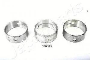 Camshaft Bearings /Bushes WCPSH1622B