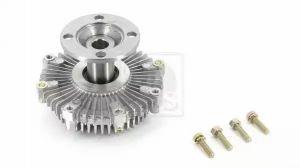 Radiator Fan Clutch NPS T154A01