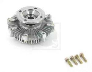 Radiator Fan Clutch NPS T154A02