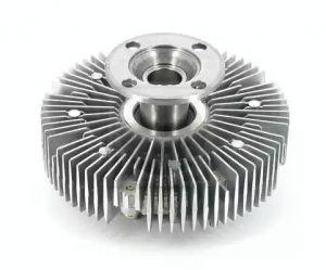 Radiator Fan Clutch NPS T154A04