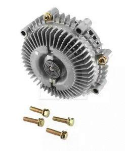 Radiator Fan Clutch NPS T154A26