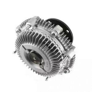 Radiator Fan Clutch NPS T154A32