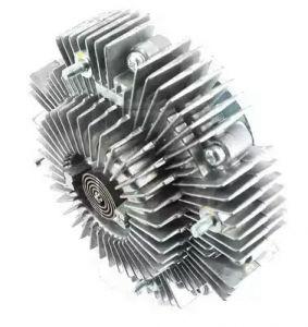 Radiator Fan Clutch NPS T154A53
