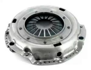 Clutch Pressure Plate NPS T210A68