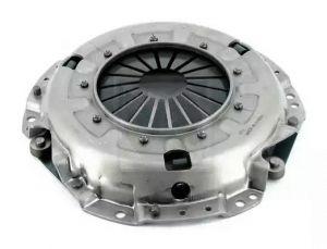 Clutch Pressure Plate NPS T210A70