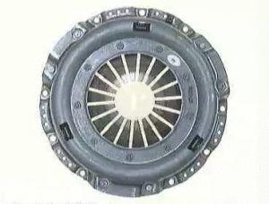 Clutch Pressure Plate NPS T210A76