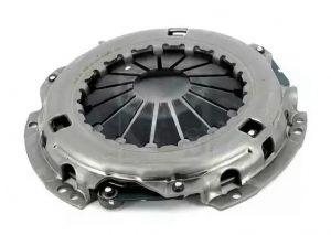 Clutch Pressure Plate NPS T210A84