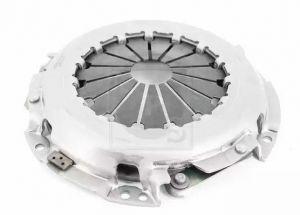 Clutch Pressure Plate NPS T210A93