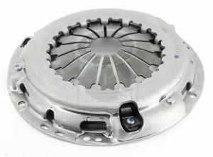 Clutch Pressure Plate NPS T210A94