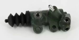 Clutch Slave Cylinder NPS T260A91
