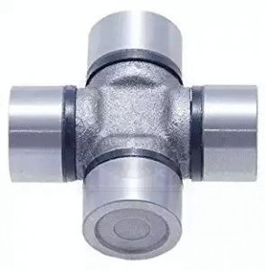 Propshaft Universal Joint NPS T283A13