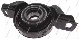 Propshaft Mount-Centre Bearing NPS T284A10