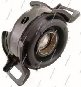 Propshaft Mount-Centre Bearing NPS T284A11