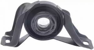 Propshaft Mount-Centre Bearing NPS T284A12