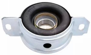 Propshaft Mount-Centre Bearing NPS T284A13
