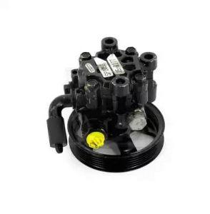 Power Steering Pump NPS T445A33