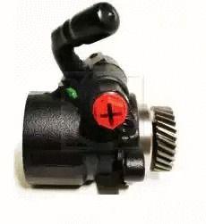 Power Steering Pump NPS T445A35