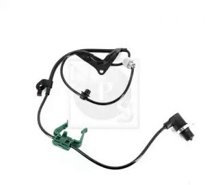 Front Right ABS Sensor NPS T568A39