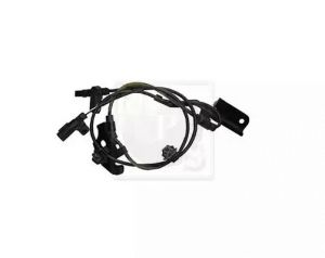 Front Right ABS Sensor NPS T568A44