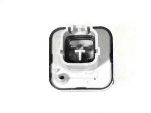 Glow Plug Relay NPS T575A26