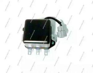 Glow Plug Relay NPS T575A30
