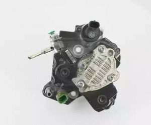 Injection Pump NPS T810A19