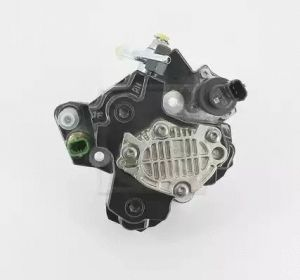 Injection Pump NPS T810A20