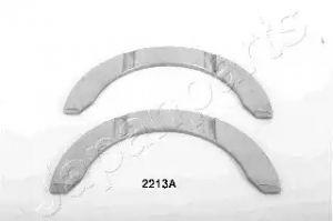 Crankshaft Thrust Washer WCPTW2213A