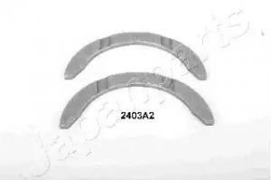 Crankshaft Thrust Washer WCPTW2403A2