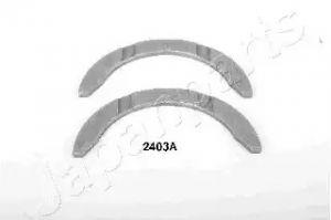 Crankshaft Thrust Washer WCPTW2403A