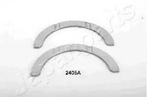 Crankshaft Thrust Washer WCPTW2405A
