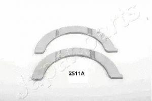 Crankshaft Thrust Washer WCPTW2511A
