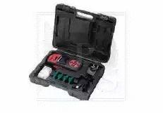 Tyre Pressure Sensor /Control System Set NPS U785L00