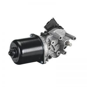 Front Wiper Motor for Nissan Qashqai  VALEO 579754