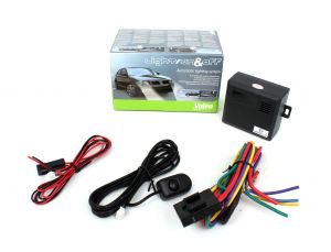 VALEO Light On/Off Headlight Assistance System VALEO 632030