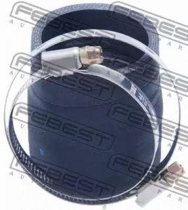 Pipe FEBEST VLAH-XC90