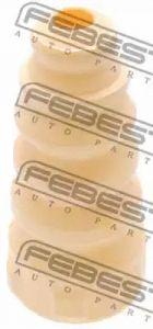Rear Shock Absorber Bump Stop /Rubber Buffer FEBEST VWD-B6R