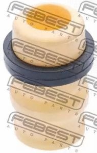 Front Shock Absorber Bump Stop /Rubber Buffer FEBEST VWD-GVF