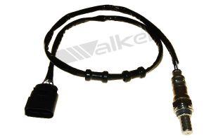 Lambda /Oxygen Sensor for Audi, Seat, VW